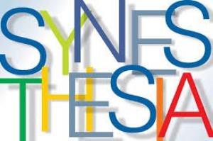 სინესთეზია - საინტერესო ფსიქოლოგიური ფენომენი
