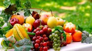 ამოირჩიე ხილი და ბოსტნეული და გაიგე როგორი ადამიანი ხარ. 5 წუთიანი ფსიქოლოგიური ტესტი