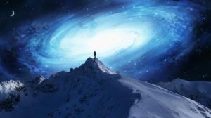 რისი ღირსია სამყარო?