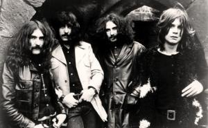 Black Sabbath- ჰევი-მეტალის პატრიარქის ბოლო გაჩერება