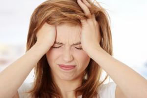 როგორ გავიყუჩოთ თავის ტკივილი წამებში? ეს ძალიან მარტივია