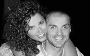 იტალიაში ქმარმა შური იძია მამაკაცზე,რომელმაც მისი ცოლი მანქანით გაიტანა