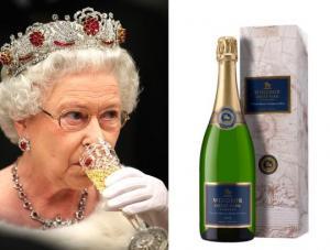 უჩვეულო ახალი ამბები: ინგლისის დედოფალმა მეღვინეობა დაიწყო,  მოჩვენება სათვალთვალო კამერამ დააფიქსირა,  პატარა უცხოპლანეტელი – ფოტოკამერამ