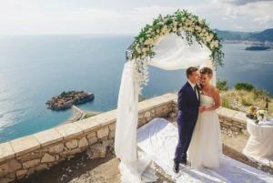 უცნაური საქორწილო ტრადიცია სხვადასხვა ქვეყანაში
