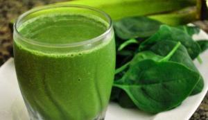 სასმელი , რომელიც სამუდამოდ დაგავიწყებთ ჭარბ წონას, მარტივი და უსწრაფესი საშუალება