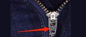 რას ნიშნავს სამი ასო, რომელიც ყველა ჯინსის ელვა-შესაკრავს აწერია? - ეს ბევრმა არ იცის!