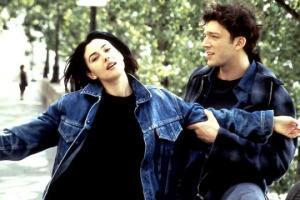 10 ფილმი, რომელშიც წყვილებს მართლა უყვარდათ ერთმანეთი