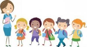 ბავშვის სკოლასთან შეგუებაზე მოქმედი ფაქტორები