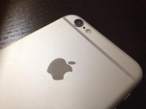 იცით, რატომ აქვს აიფონს ეს პატარა ხვრელი?