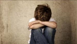 ტრამვა და მისი დაძლევის ეტაპები