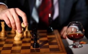 საინტერესო ფაქტები ჭადრაკის შესახებ