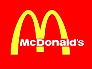 10 ფაქტი McDonald's-ის შესახებ