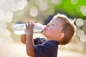 8 ჩვევა, რომელიც ნელ-ნელა, ჩუმად აზიანებს ჩვენს ჯანმრთელობას