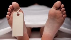 5 რამ, რაც გარდაცვალების შემდეგ შენს სხეულში მოხდება