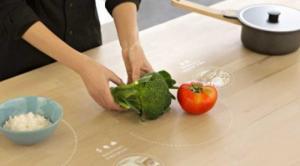 როგორი იქნება ჩვენი სამზარეულო 2025 წელს - მოემზადეთ!