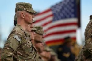 ააშენებს თუ არა ამერიკა საქართველოში სამხედრო ბაზას