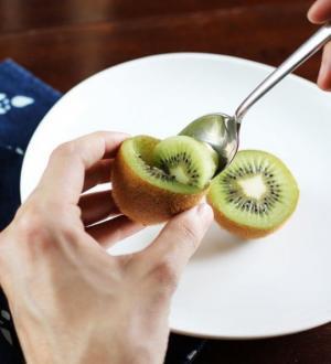 6 საკვები პროდუქტი, რომელსაც მთელი ცხოვრება არასწორად ჭამდით