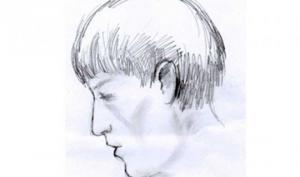 რუსეთში დააკავეს მანიაკი,რომელიც 30 პენსიონერის მკვლელობაშია ბრალდებული