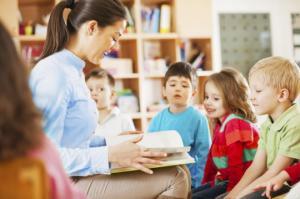 სწავლებისა და აღზრდისთვის დამახასიათებელი ფსიქოლოგიური კრიზისი.