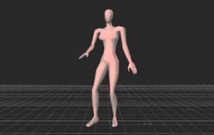 მეცნიერებმა გაარკვიეს ქალის იდეალური ცეკვა, რომელიც მამაკაცებს ყველაზე მეტად მოსწონთ (+ვიდეო)