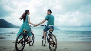 რა ხდება ჩვენს სხეულში  მაშინ,როდესაც შეყვარებული ვართ?!