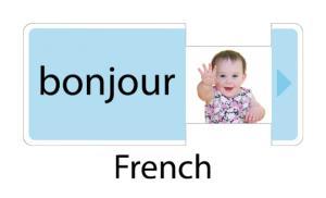 რატომ უნდა ისწავლოთ ფრანგული?