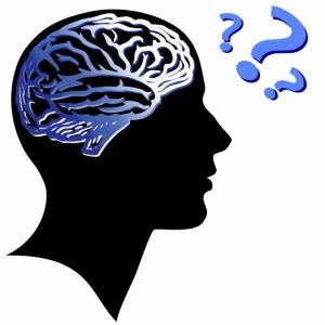 მეხსიერების დარღვევის ფორმები და მათი სიმპტომები