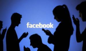"""გერმანიამ ომი გამოუცხადა """"ფეისბუქზე"""" გავრცელებულ ცრუ ინფორმაციებს"""