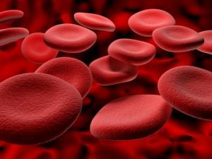 დაბალი ჰემოგლობინის ნიშნები და მისი მკურნალობის მეთოდები