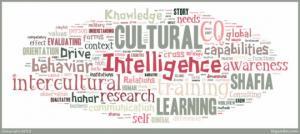 ინტელექტი და ცნებები სხვადასხვა კულტურაში