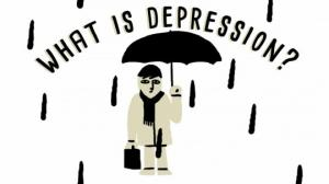 რა არის დეპრესია?