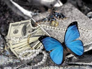 ფული... საფულეში