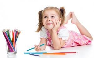 ბავშვის აღზრდა და ფსიქოლოგიური განათლება