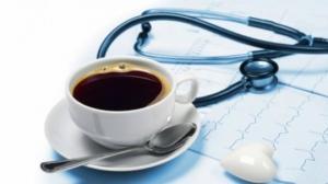 ყავას შეუძლია ამ ხუთი დაავადებისგან დაცვა - კვლევის  შედეგები!