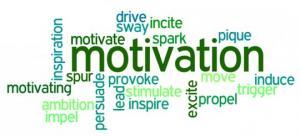 როგორ ავამაღლოთ შრომითი მოტივაცია