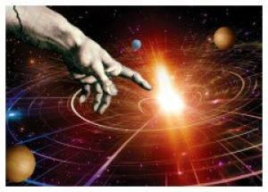 მტკიცებულება იმისა, რომ ღმერთი არსებობს!