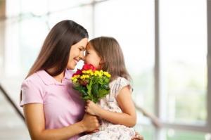 რატომ ავღნიშნავთ დედის დღეს 3 მარტს? ეს ბევრმა არ იცოდით