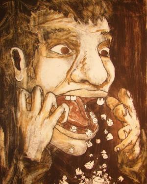 სიზმრის ახსნა- რაზე მიგვანიშნებს სიზმარში კბილების ჩამოცვენა?