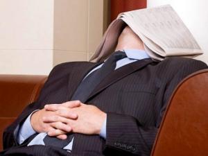 სასარგებლოა თუ არა დღის ძილი - ამის შემდეგ ძილისადმი დამოკიდებულებას სრულიად შეცვლით!