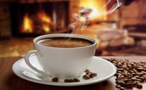 ქალი დღეში 3 ფინჯან ყავას სვამდა და წარმოუდგენელი რამ დაემართა! - ეს ბევრს გამოადგება