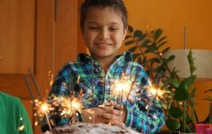 10 რამ, რაც ბავშვმა უნდა იცოდეს, სანამ 10 წლის გახდება