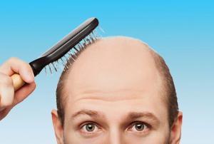 ეს ჯადოსნური რეცეპტი სამუდამოდ დაგავიწყებთ თმის ცვენას!