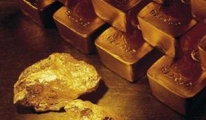 მეცნიერებმა დედამიწის ზედაპირზე ოქროს გაჩენის საიდუმლო ამოხსნეს