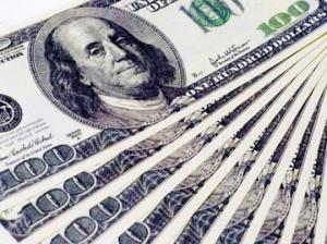 საინტერესო ფაქტები ფულის გამყალბებლებზე
