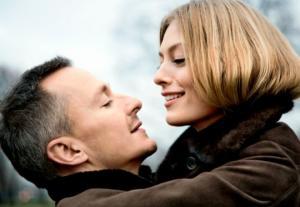 ქალის 10 შეცდომა მამაკაცთან ურთიერთობაში