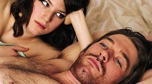 3 შეცდომა , რომელიც მამაკაცს ქალისადმი ინტერესს უკარგავს