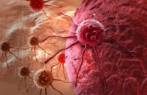 კიბოს უჯრედები გაქრება, თუ თქვენ ამ 7 პროდუქტს მიირთმევთ!