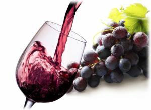 მეცნიერებმა დაადგინეს, რომ წითელი ღვინის დალევა ჯანმრთელობისთვის სასარგებლოა!