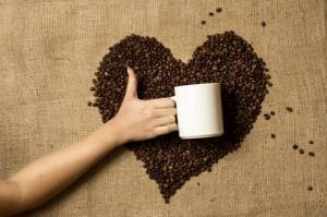 ჰარვარდის  საზოგადოებრივი ჯანდაცვის სკოლის მეცნიერებმა 5 დაავადება გამოავლინეს, რომლისგანაც ყავა გვიცავს