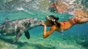 ზღვის წყლის სასარგებლო თვისებები